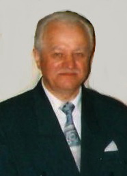 Jan Szwanke