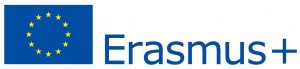 erasmus-plus-logo