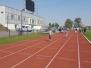 Olimpiada Sportowa w Lesznie