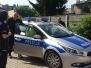 Policja w szkole