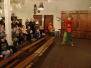 Świąteczne spotkanie w Swarzędzu