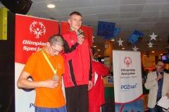 mateusz-ignaszewski-na-podium