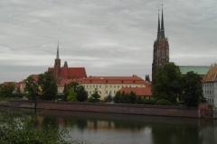 06-wycieczka_wroclaw