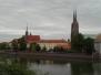 Wycieczka do Wrocławia