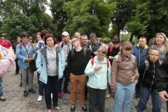 08-wycieczka_wroclaw