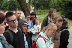 09-wycieczka_wroclaw