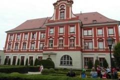 10-wycieczka_wroclaw