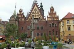 16-wycieczka_wroclaw