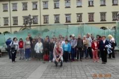 22-wycieczka_wroclaw