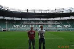 47-wycieczka_wroclaw