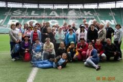 48-wycieczka_wroclaw