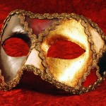 maska-wenecka-karnawałowa
