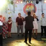 festiwal_cudow