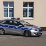 policja_w_szkole