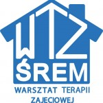 logo_wtz