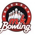 mkbowling