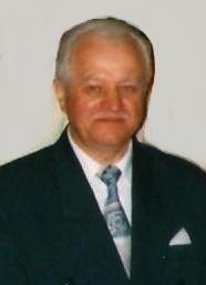 Jan Szwanke