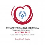 austria-2017