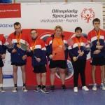 turniej_badmintona_trzcianka_2017