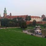 wycieczka_do_krakowa